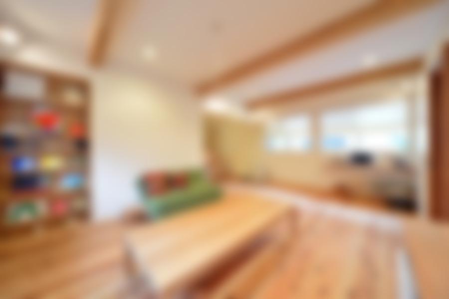 20150901134011 yonemura  blurred
