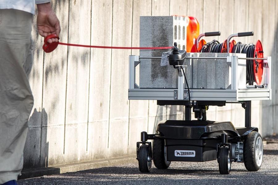 20160128182144 robo  resized
