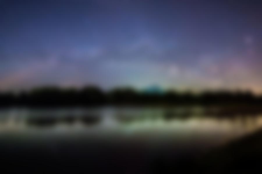 20160801154114 hoshizora  blurred