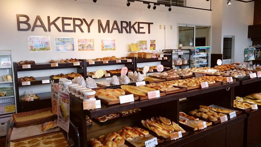 20170713103506 bakery market  resized