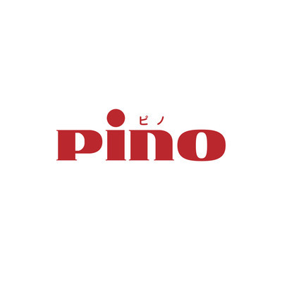20150512195906 pino newlogo.resized