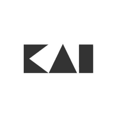 20150601145343 kai logo.resized