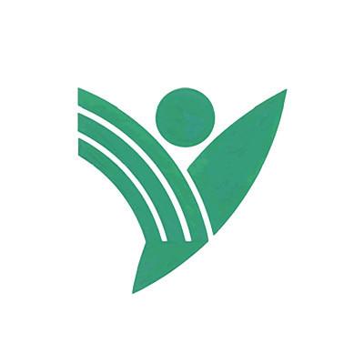 20150610104509 yanagawa logo  resized
