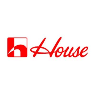 20150623104046 house logo4  resized
