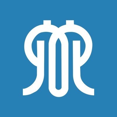 20150816170415 logo  resized
