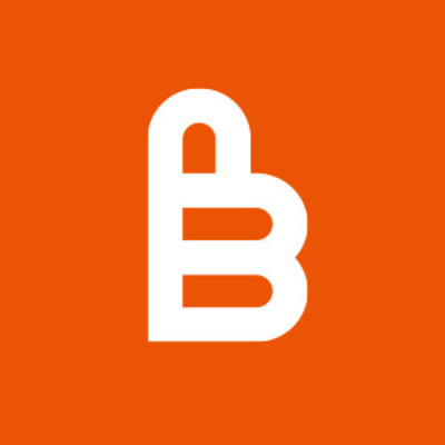 20160118113150 blabo logo square  resized