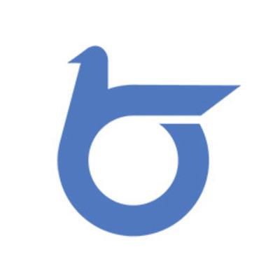 20160808145947 logo square  resized