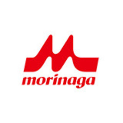 20161107123038 bizreach woman logo morinaga  resized