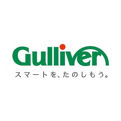 20170215201258 gulliver  resized