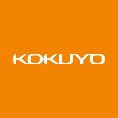 20170215224055 kokuyo  resized