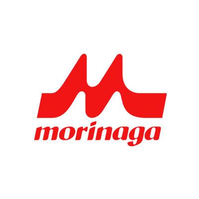 20170215224731 morinaga  resized