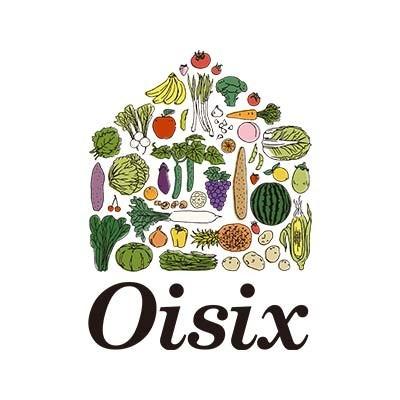 20170220111023 oisix  resized