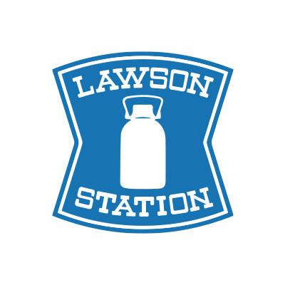 20170510161317 400x400 lawson  resized