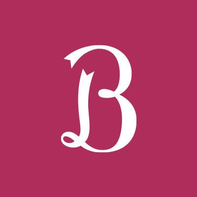 20170706185525 logo hotpaperbeauty  resized